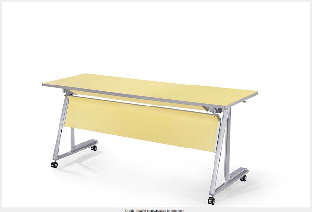 Amazing Folding Training Tables you must have