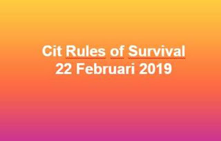 22 Februari 2019 - Sodium 8.0 Cheats RØS TELEPORT KILL, BOMB Tele, UnderGround MAP, Aimbot, Wallhack, Speed, Fast FARASUTE, ETC!