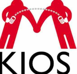 Cara-cek-sisa-stok-Mkios-untuk-melihat-berapa-jumlah-sisa-stok-mkios