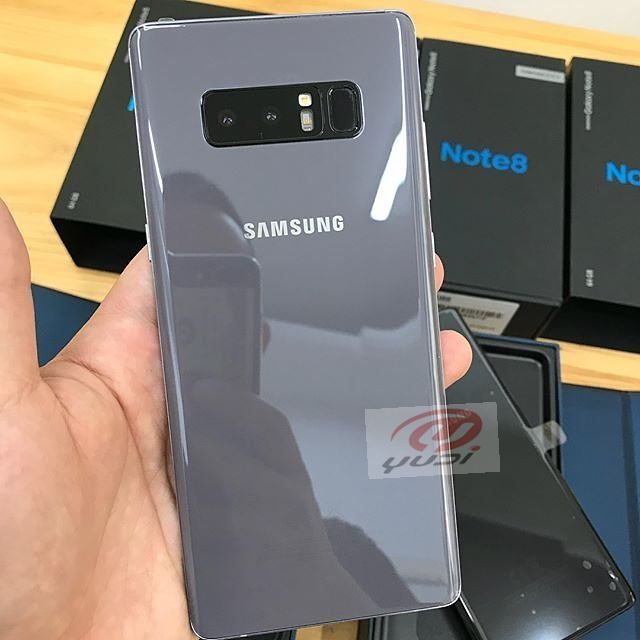 Samsung Galaxy Note 8 Original II
