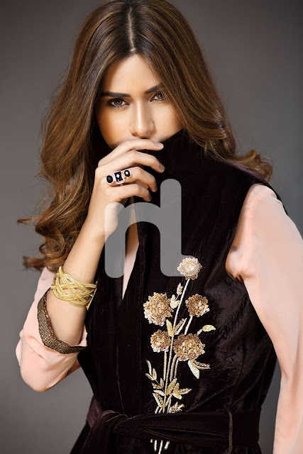 nishat-stylish-winter-wear-dresses-collection-2016-17-for-women-8
