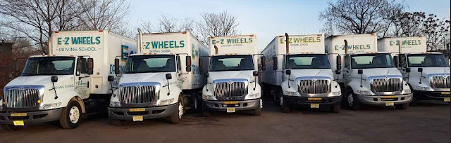 affordable truck  dispatch services, cdl truck dispatch companies, dispatch services, dispatch services for owner operators, truck dispatch america, truck dispatch services, truck dispatcher from usa,