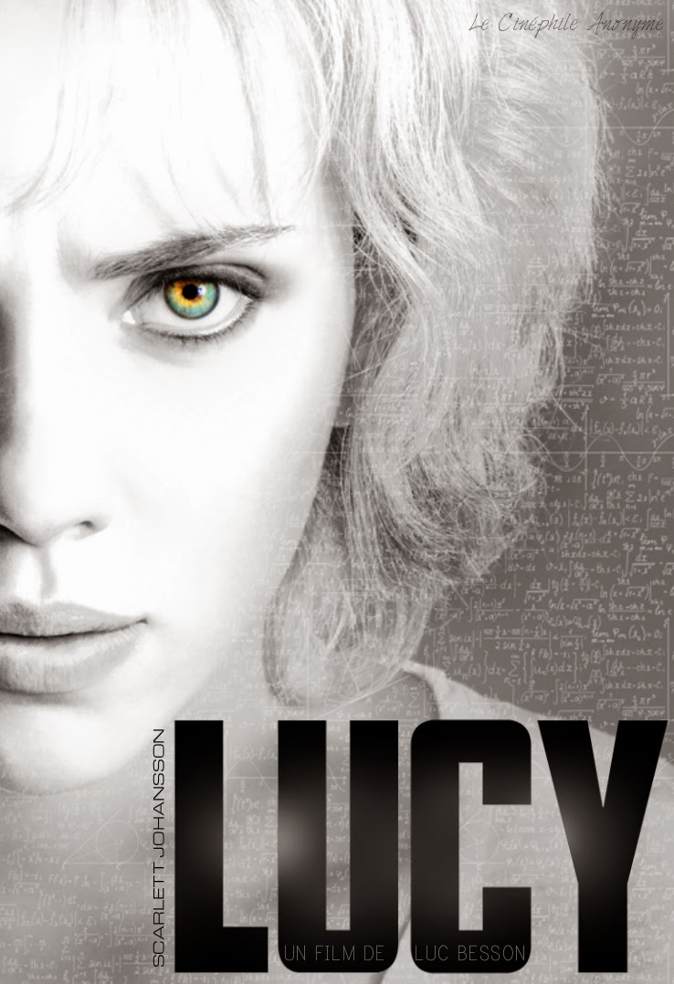 horror town usa dvd blu ray release date for luc besson 39 s 39 lucy 39. Black Bedroom Furniture Sets. Home Design Ideas