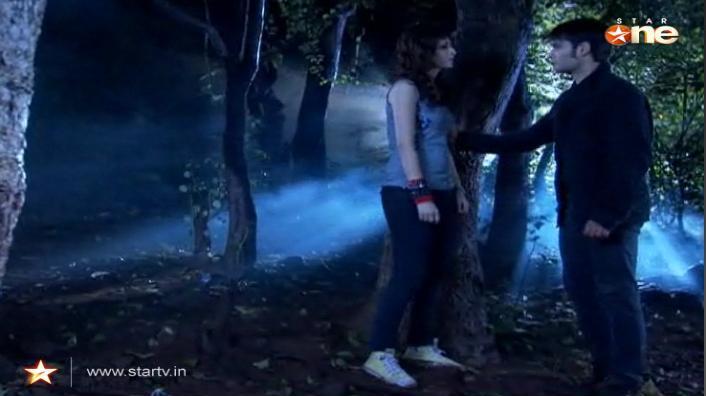Pyaar Kii Ye Ek Kahaani Serial Story: 21st July 2011 Written