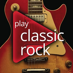 Play Classic Rock 2016 unnamed