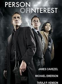 Person of Interest Temporada 5×08