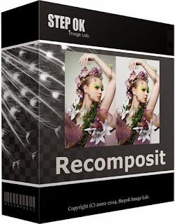 stepok-recomposit-pro-54