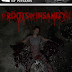 Root Of Insanity Full PC Game