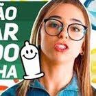 http://dicashot.blogspot.com/2019/12/como-nao-broxar-usando-camisinha.html