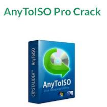 any to iso 3.9.3 serial key