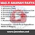 Jobs in Majlis Amanah Rakyat (MARA) (15 Februari 2018)