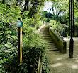 Coulée Verte, czyli najpiękniejsza trasa spacerowa w Paryżu