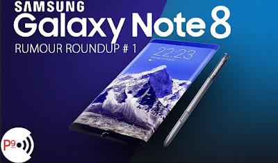 http://teknokita.com/wp-content/uploads/2017/04/Spesifikasi-Samsung-Galaxy-Note-8.jpg