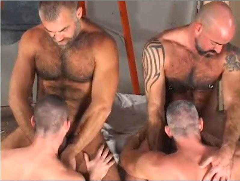 Free black porn cams