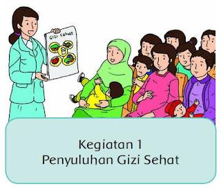 Kerja Sama Kader Posyandu (Halaman 36)
