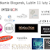 Sponsorzy Spotkania Blogerek