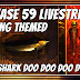 Shroud Of The Avatar R59 LIVESTREAM (Fishing Theme)