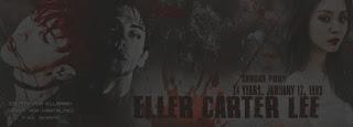 BC: Eclipse, Eller Carter Lee (EllaArmy)