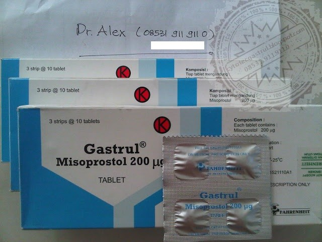 Effect of delayed misoprostol dosing interval for induction of labor