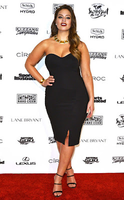 ashley-graham-owns-30-little-black-dresses
