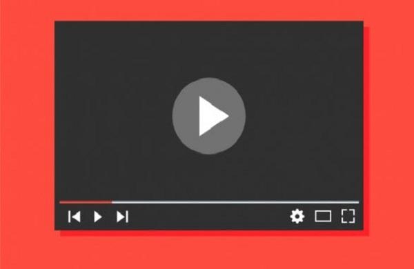 يوتيوب يقوم بتحديث نظام المطالبات بحقوق الطبع و النشر