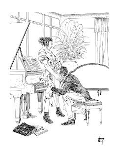 http://www.librairie-curiosa.com/2017/01/dessin-original-erotique-pour-les.html?zx=61c1abc702d93de9