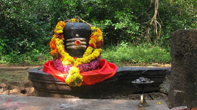 शिवरात्रि की पूजा कैसे करे ? How To perform puja on Mahashivratri