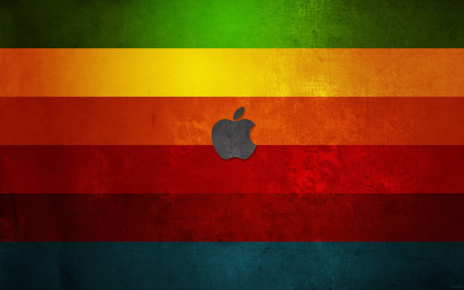 Ipad Iphone Hd Wallpaper Free: HD WALLPAPER: Apple Mac Hd WallPapers