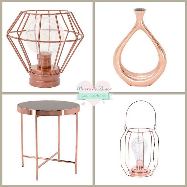 decoracion-color-cobre-11