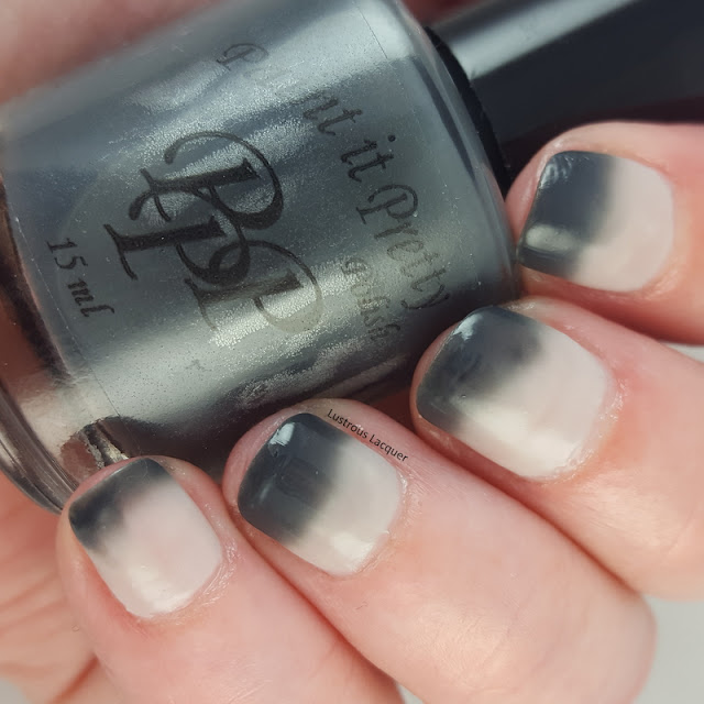 White-to-grey-shifting-thermal-nail-polish