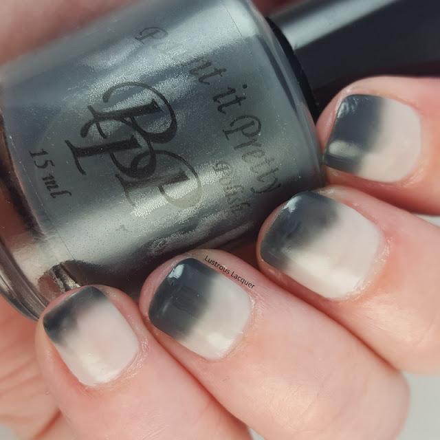 White-to-grey-shifting-thermal-nail-polish