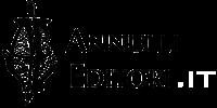 http://www.annullieditori.it/