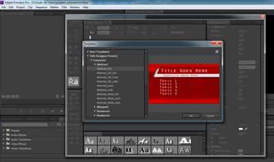 encore cs6 menu templates free - dicas de cria o de sites v deos e fotos plugins e