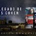 Itinerario de escenarios de 'El legado de los Cohen' (Booktour)