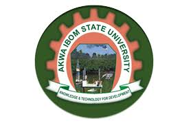 AKSU School Fees Payment Portal Activated For New Students, 2018/2019