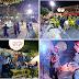 Arraiá do Dadau no Zé Matuto em Petrolina foi só alegria e delícias de festa junina; Confira fotos e vídeos