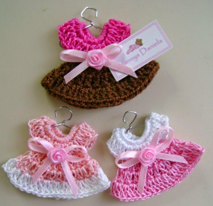 Ideas Para Baby Shower De Nina.62 8 Ideas Para Baby Shower