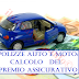 Assicurazioni Auto e Moto: Calcolo del Premio di Polizza, i Fattori Determinanti