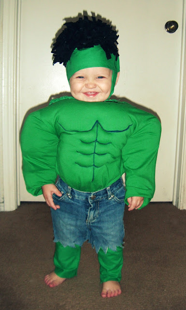 Great Ideas 18 Spookilicious Halloween Costumes And
