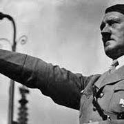 Німецький історик вважає, що тираном Гітлера зробила смерть брата