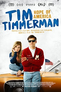 Watch Tim Timmerman, Hope of America Online Free in HD