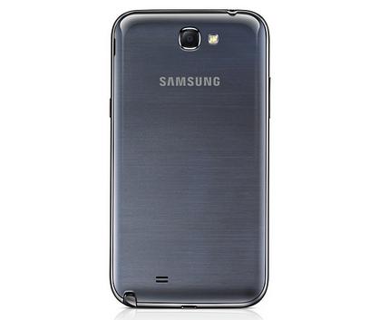 Harga Samsung Galaxy Note II GT-N7100 Terbaru