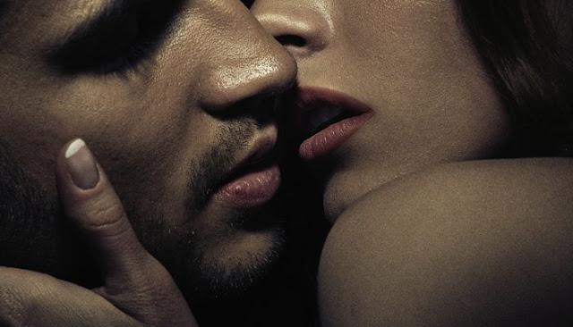 Sejumlah Kejadian Aneh Tentang Seks Yang Sering Di Anggap Mitos Meskipun Fakta