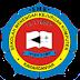 Sejarah SMK Komputer Karanganyar Kebumen