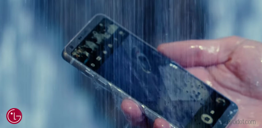 LG-G6-tahan-air-dan-tahan-debu