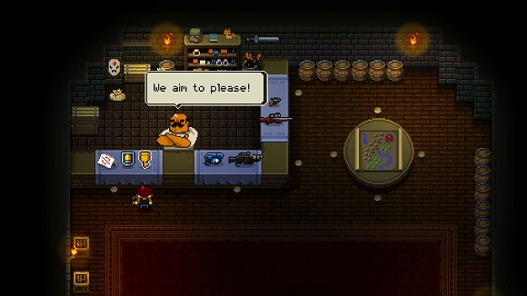 enter-the-gungeon-a-farewell-to-arms-pc-screenshot-www.ovagames.com-3