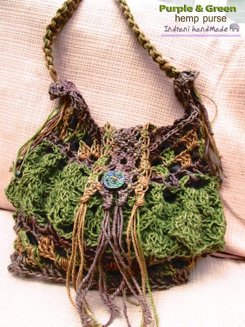 http://indrani-handmade.blogspot.com/