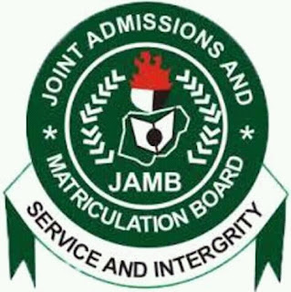 How to Upload OLEVEL Result On Jamb Portal