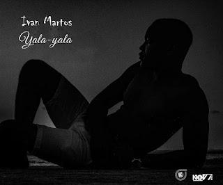Ivan Martos - Yala Yala