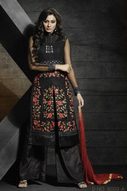Buy palazzo suits, palazzo pants at best price